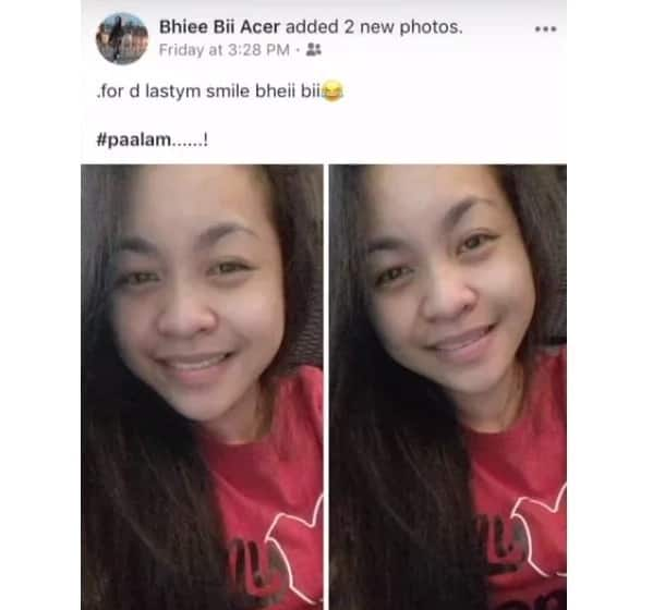 """Super Tekla admits to not calling his sister when she posted """"#paalam"""" on social media"""