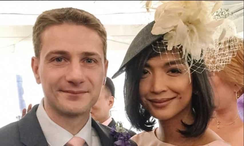 Women russian wife finder ladies