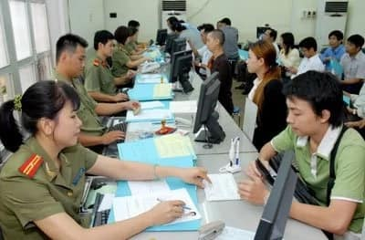Vietnam treats Chinese visitors differently, find out why