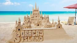 Explainer: What are the Dos and Don'ts in the new Boracay?