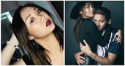 The Mayor's Daughter: Profile of Kathryn Bernardo's ex-friend Athena Gana revealed