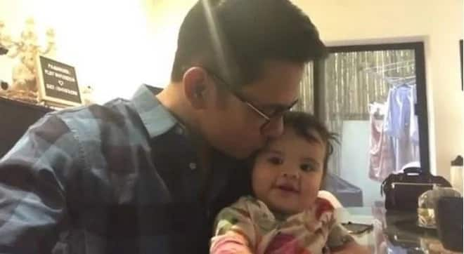 7 awesome celebrity lolos & lolas and their cute bonding with apos