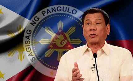 How well do you know? Take the PH SONA quiz now