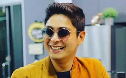 Mga laos daw! Coco Martin breaks silence on 'guesting' issues in Ang Probinsyano