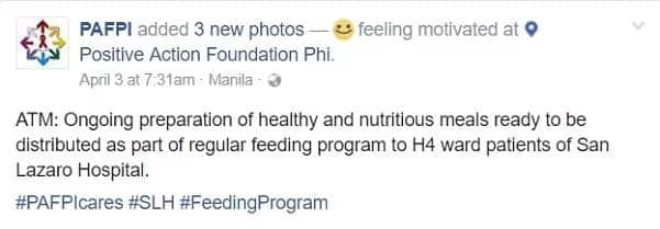 PAFPI-feeding-program-AIDS