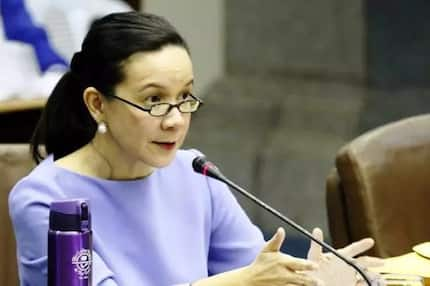 House of Representatives are NOT PRIORITISING traffic crisis, says Poe
