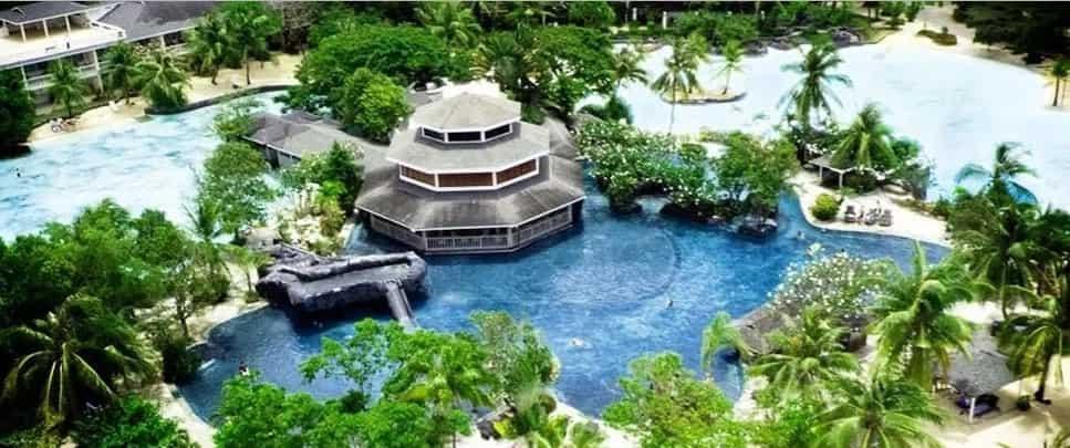 #PulotGata: Top 10 honeymoon destinations in the Philippines