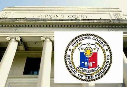 Naku, mali! SC releases Cebu drug convict due to unreasonable and unlawful arrest