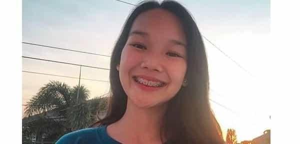 'Kambal' ni Kitty? High school student napapanganga mga netizens dahil sa pagkakahawig kay Kitty Duterte