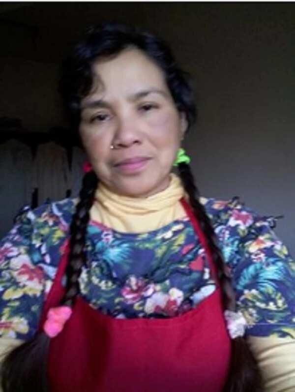 Pinahamak at di pa pinasahod! OFW minalas sa employer balak paring mangibang bansa
