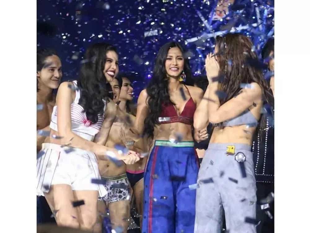 Photo via GMA Entertainment