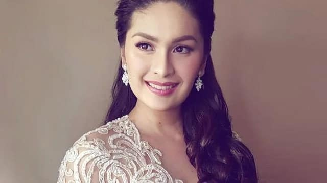 Pauleen Luna, Vic Sotto really hoping for a baby