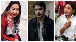6 Famous Filipino TV news reporters who got involved in controversies