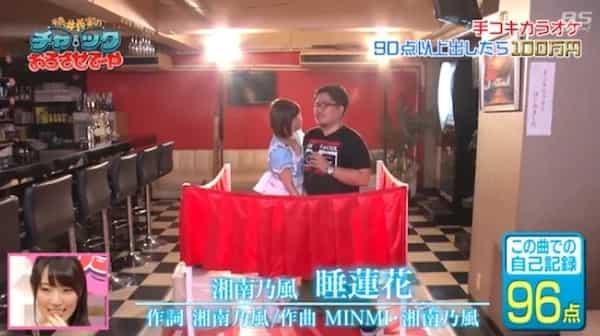 These Japanese Guys Sing Karaoke While Getting Hand Jobs (NSFW)