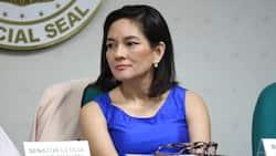 Hontiveros slams Cayetano over Bayanihan bill amid COVID-19 crisis