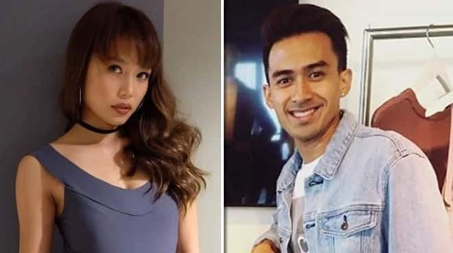 Confirmed! Miho Nishida admits Young JV is courting her