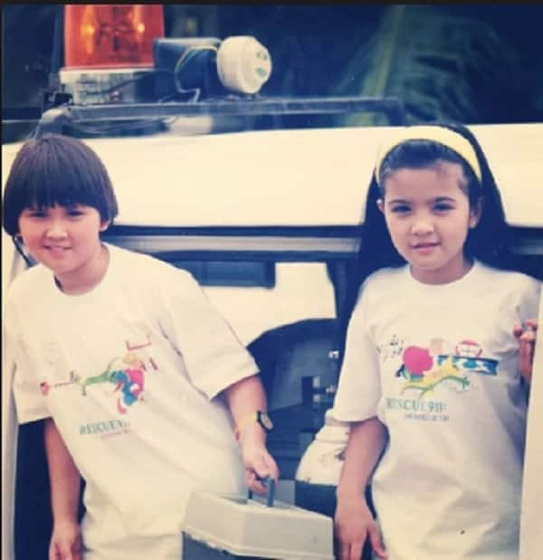 May career pa rin sila! 10 former child stars who are still active in showbiz