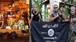 DILG Chief: Abu Sayyaf claims responsibility for DEADLY Davao explosion