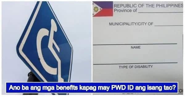 PWD ID: How To Get It's Discounts And Benefits, Explained