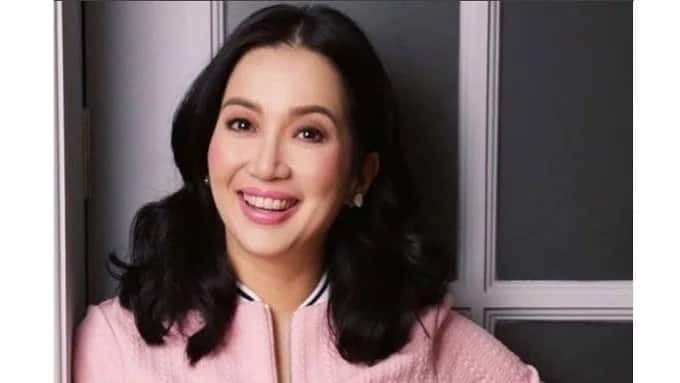 5 Pinoy celebrities who are known Black Nazarene devotees