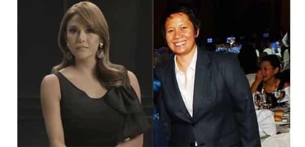 Sinagot mga akusasyon! ABS-CBN breaks silence on Gretchen Fullido's harassment complaint