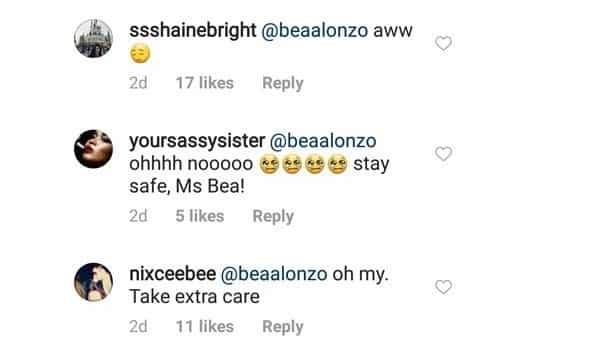 Bea Alonzo, nabiktima ng kawatan habang nagbabakasyon abroad!