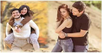 Sweet! 7 Long-time Filipino celebs na papaniwalain ka sa salitang true love