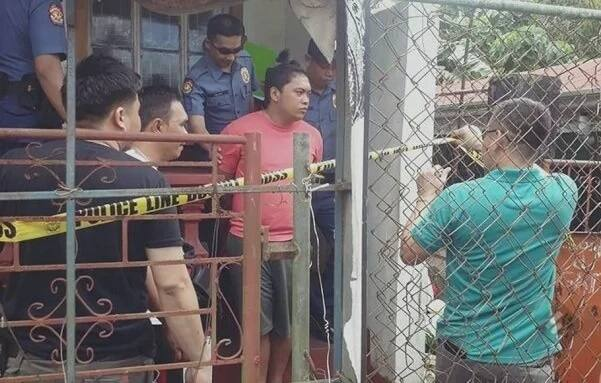 Rpe-slay-suspect-killed-jail