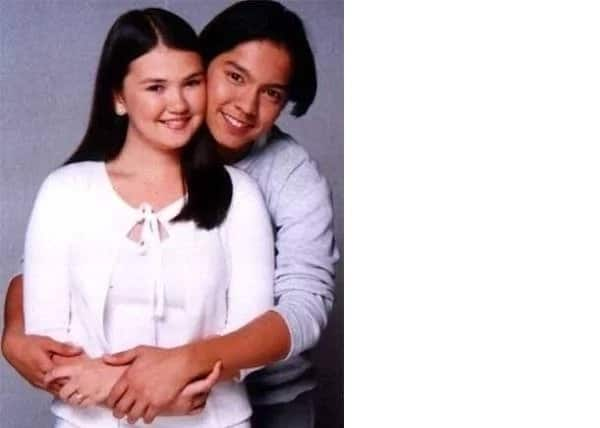 Kilig to the bones talaga! Carlo Aquino reveals what he loves most about Angelica Panganiban