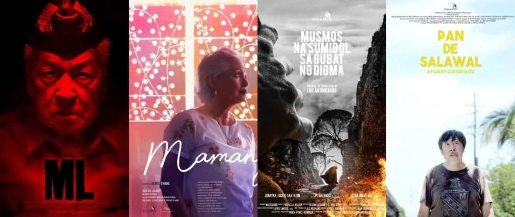 Manila Guide: 5 Epic events in Metro Manila to go to this week, July 30 to August 3
