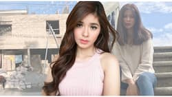 Loisa Andalio gets honest about her financial problems