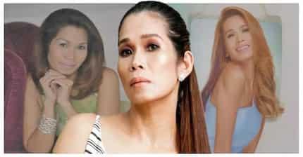 """""""Perfect?!"""" Pokwang sa kanyang mga """"haters"""" sa social media"""