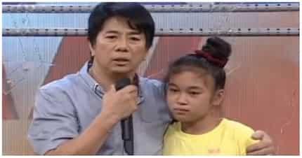 Kuya Wil, pag-aaralin ang kapatid ng namayapang tagahanga