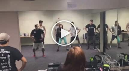 Move over, Ella Cruz! Netizens rave about Loisa Andalio's dancing prowess on her latest video