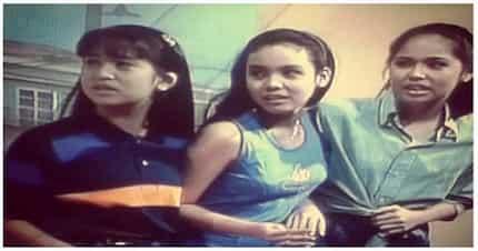 10 Sikat na celebs from the 90s at ang kanilang buhay ngayon