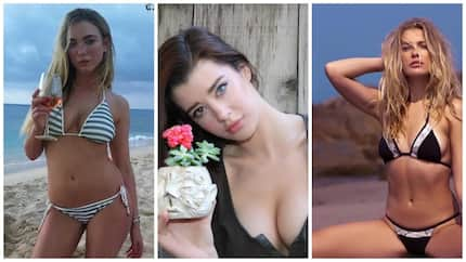 Playboy Models You Should Be Following This Year