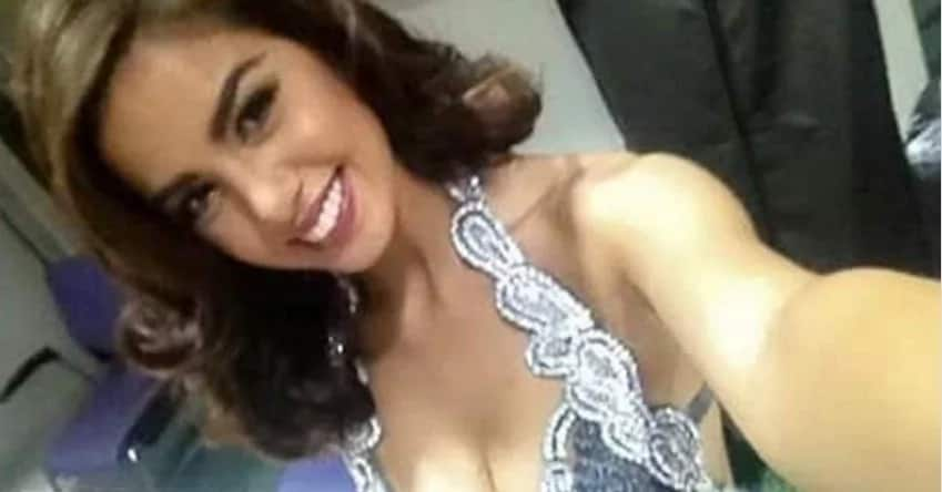 Www video sexy girl com
