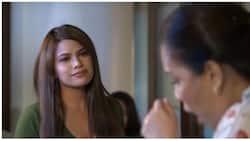 Primera kontrabida! 5 Primerang eksena ni Denise Laurel sa Sana Dalawa Ang Puso