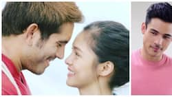 Did Xian Lim get jealous when Kim Chiu reunited with her ex Gerald Anderson for 'Ikaw Lang ang Iibigin'?