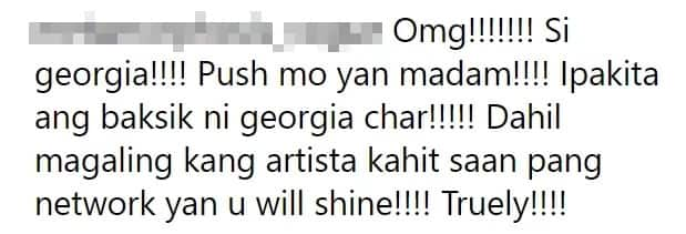 Wala raw utang na loob? Ryza Cenon gets bashed for transferring to Kapamilya network