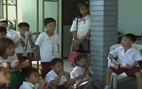 Foreignoy Jeff James shares inspiring video about compassion