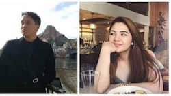 Away bata lang! Presidential Spokesperson considers Bong Go's son and Isabelle Duterte's word war a petty fight of teenagers