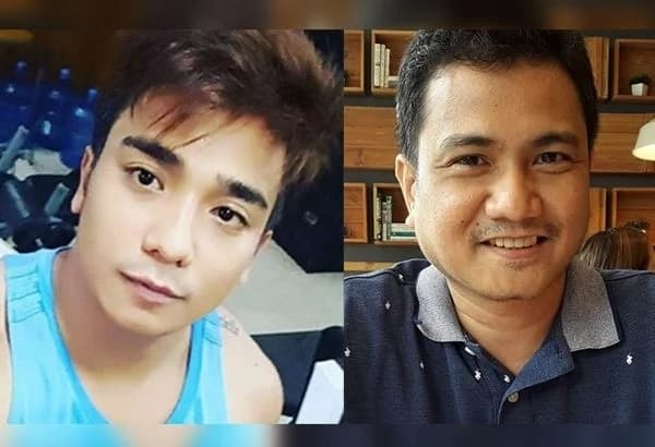Indie actor Eugene Kiro Tejada faces murder charges for death of