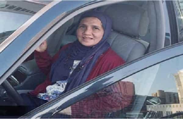 Biyudang OFW na 32 taon nang driver sa Kuwait, tinulungan ng employer na ipagamot ang anak sa halagang kalahating milyon