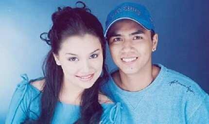 Naging sila pala? 5 Pinoy celebrity couples na maraming hindi nakaalam