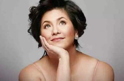 'Mamimiss kita!' Kapuso stars express their side about transfer of Regine Velasquez to ABS-CBN
