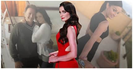 Dayanara Torres gets engaged to wealthy Marvel Studios producer
