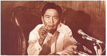 Fact check: Was Marcos' Martial Law era the 'best years' of the Philippines