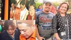 3 of PH's biggest drug lords linked to reputable Senator Leila De Lima