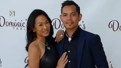 Nonito Donaire & wife Rachel open their own business in San Diego, USA!